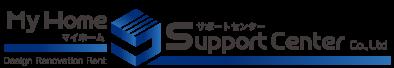 佐賀のリノベーションなら 株式会社マイホームサポートセンター